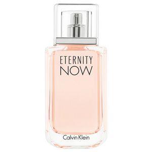Calvin Klein Eternity Now - Eau de parfum pour femme