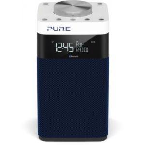 Pure Pop Midi S - Poste de radio