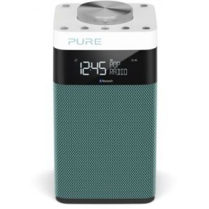 Pure Pop Midi S - Poste de radio