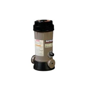 Hayward Brominateur 4 kg By-Pass