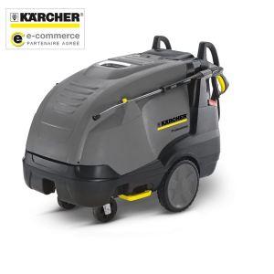 Image de Kärcher HDS 9/18-4 MX - Nettoyeur haute pression 180 bars