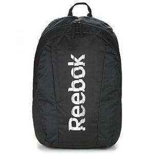 875c23db00069 Sac dos reebok - Comparer 185 offres