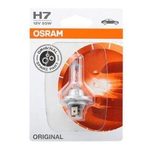 Osram Original Line H7 (64210-01B)