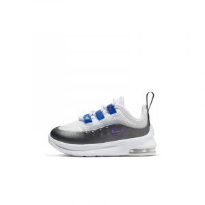 Nike Chaussures enfant - Air max axis bco AH5224-103 multicolor - Taille 22,25,26,27,23 1/2