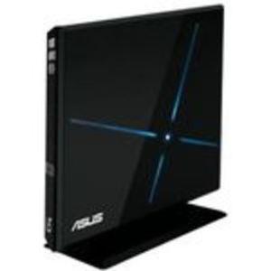 Asus SBC-06D2X-U - Graveur Blu-ray externe 6x USB 2.0