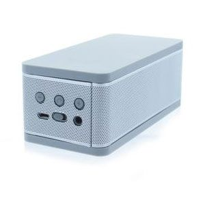 Ryght Party Rock - Enceinte Bluetooth NFC