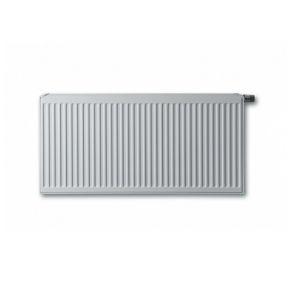 brugman 13172205112 radiateur 1656 watts casual 22. Black Bedroom Furniture Sets. Home Design Ideas