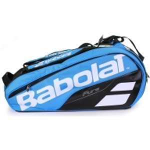 Babolat Thermobag Pure Drive 6r 2018