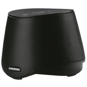 Grundig GSB2000 - Enceinte bluetooth spherique 360° NFC