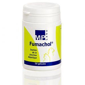 MP Labo Fumachol 50 gel