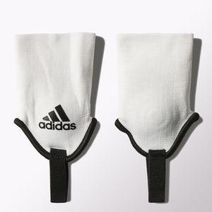 Uhlsport adidas Chevillère Protège-cheville White/Black One Size