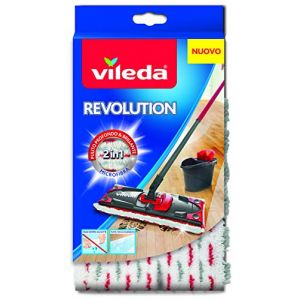 Vileda Revolution recharge