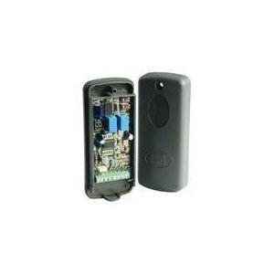 Came 001RE862 - Récepteur modulaire fréquence 868 MHz