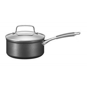 Kitchen Aid Casserole avec couvercle (16 cm)