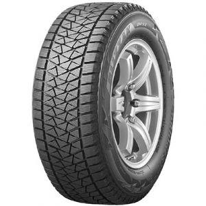 Bridgestone 275/65 R17 115R Blizzak DM-V2 FSL