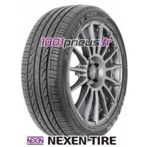 Nexen 225/45 R17 91V Roadian 581