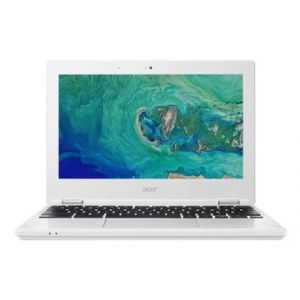 Acer PC portable CB3-132-C4Y6