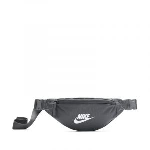 Nike Sac banane Heritage (petite taille) - Gris - Taille ONE SIZE - Female