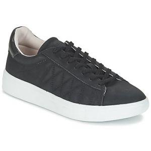 Esprit Chaussures LIZETTE LACE UP