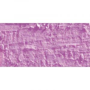 Caran d'Ache Pastel à l'huile Néopastel violet pourpre clair
