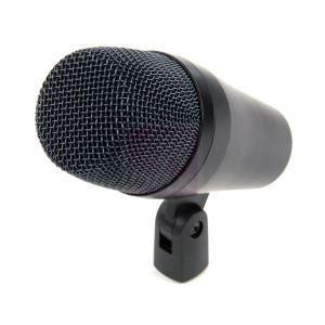 Sennheiser E 902 - Microphone dynamique