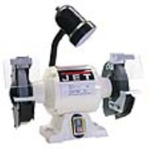 Promac 230 - Touret à meuler 150 mm 230V