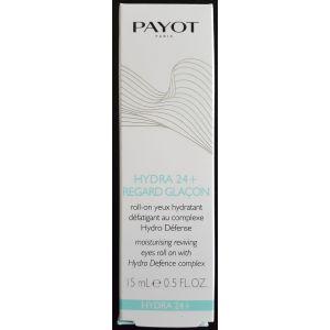 Payot Hydra 24+ - Regard glaçon