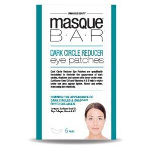 Masque Bar PATCH ANTIPO YEUXX2