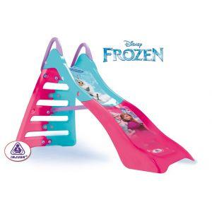 Injusa My slide - Toboggan Reine des neiges