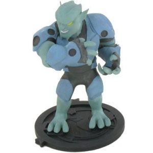 Comansi Green Goblin 10 cm