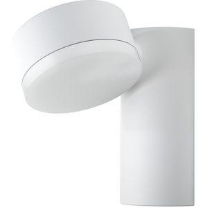 Osram Rond Blanc - Spot extérieur Endura Style 8W