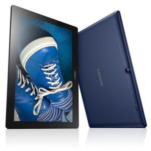 """Lenovo Tab 2 A10-30 (ZA0D0066DE) - Tablette tactile 10.1"""" 16 Go sous Android"""