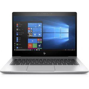HP EliteBook 830 G5 - 13.3 - Core i7 8550U - 8 Go RAM - 512 Go SSD - francais