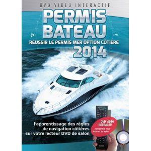 Permis bateau 2015