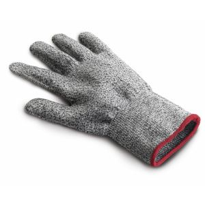 Cuisipro 747329 - Gant anti-coupures