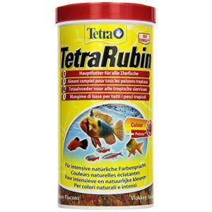 Tetra TetraRubin, 1 Litre