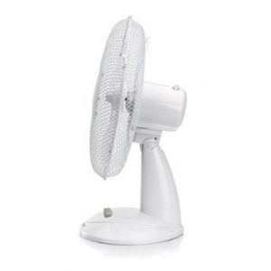 Tristar VE-5978 - Ventilateur de bureau 50 Watts 40 cm