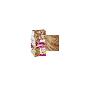 L'Oréal Casting Crème Gloss Blondes 801 Blond Vanille