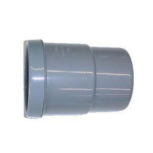 Wavin Manchon de dilatation en PVC - Diamètre 63 mm
