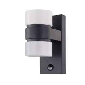 Eglo Applique LED avec détecteur Atollari
