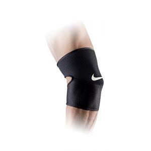 Nike Accessories Pro Combat 2.0 Elbow Sleeve S Protecteurs articulations