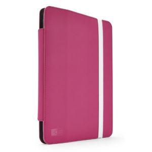 """Case Logic SFOL-110 - Etui support pour Samsung Galaxy Tab 2 10"""""""