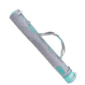 Rossignol Electra Extd Ski Bag 160-180 cm