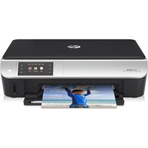 HP Envy 5530 - Imprimante Multifonction Wifi