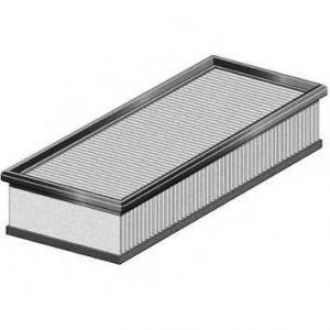 purflux filtre air a1223 comparer avec. Black Bedroom Furniture Sets. Home Design Ideas