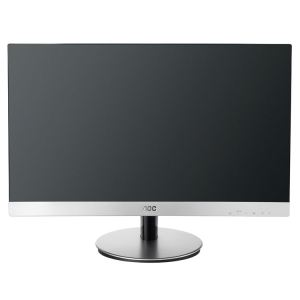 AOC Value i2369Vm - Écran LED 23""