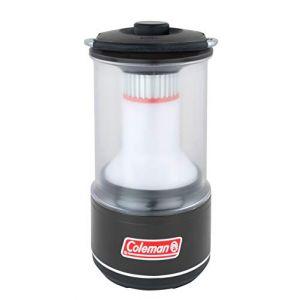Coleman 2000033874, Lumière LED