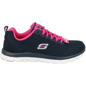 Skechers Chaussures Obvious Choise multicolor - Taille 36,35