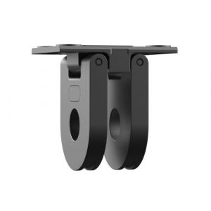 GoPro Tiges articulées de rechange HERO8 Black/MAX