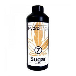 12345 Hydroponics Augmente le sucre 678910 Hydro Orga - N°7 Sugar - 1L